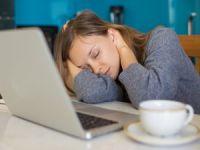 """""""Salgın yorgunluğu"""" ile nasıl başa çıkılır"""