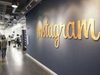 Sosyal medya devinden flaş karar