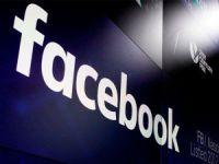 Facebook`a rekor ceza yolda