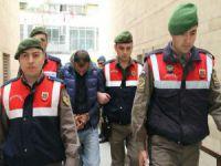 Bursa'daki cinayette 3 müebbet
