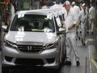 Otomobil fabrikasından kötü haber!