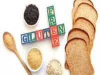 Sağlıklı formda kalmak için tüketin!