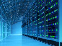 Yerel veri merkezine talep artıyor