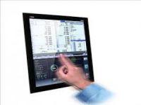 Dijital dönüşüm için inovatif teknolojiler