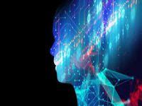Yapay zekanın  siber güvenlikteki rolü