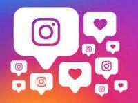 Instagramın en çok kazanan 10 ünlüsü