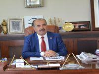 Hayri Türkyılmaz'ın acı günü