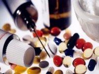 İlaç endüstrisi destek istiyor