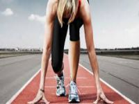 Sporda kadınlar daha başarılı