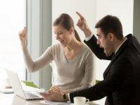 Kadınlar işini daha çok sahipleniyor
