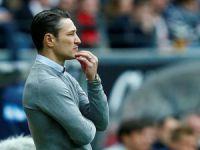 Beşiktaş'ta gündem yeni teknik direktör