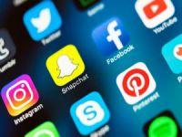 Türkiye'nin ilk sosyal medya ölçeği