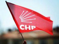 CHP Bursa'dan flaş açıklama!