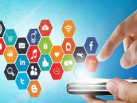 Müşterilere ulaşmanın dijital yolu