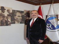 Mudanya'da provakasyon uyarısı!
