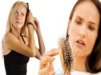 Bu bahar saçlarınız dökülmesin