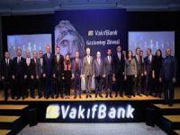 VakıfBank'tan Bursa'ya destek