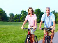 Sağlıklı yaşlanmayı kim istemez?