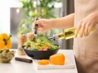 Akdeniz tipi beslenen bu hastalıktan korunuyor