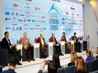 Katar'dan Türkiye'ye milyar dolarlık yatırım