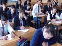 Ortaöğretimde sistem değişiyor