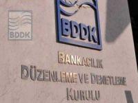 Bankalara döviz soruşturması