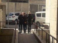 Bursa'da yakalanan terörist itirafçı oldu