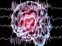 Epilepsi riskini 40 kat artırıyor!