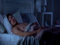 Uyumadan önce bu hataları yapmayın!