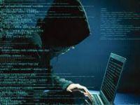 Siber saldırıların ardı arkası kesilmiyor