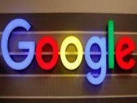 Google'dan flaş karar!