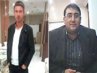 Bursa'da 'dedikodu' cinayeti!