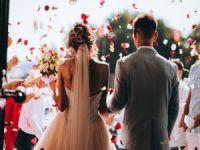 Bu sebepler evliliği bitiriyor!