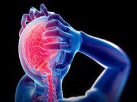 Epilepsili hastaları dikkat