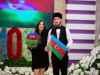 Türk programlarına Azerbaycan'dan rağbet