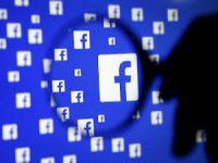 Facebook kullanıcısıysanız dikkat!