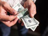 Dolarda beklenti yükseldi