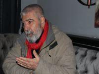 'Çin malı Ahmet Kaya'lar sıktı'