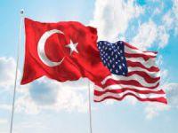 Türkiye'yi yakından ilgilendiren karar