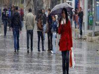 Meteoroloji'den Marmara'ya yeni uyarı