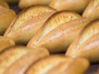 O ilde ekmek zammı başladı!