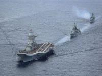Rusya, Ukrayna gemisine el koydu