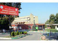 Bursa'daki o hastaneler kapanacak mı?