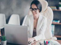 Kadın çalışanlar için belirleyici etkenler