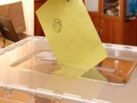 Vatandaşlar tercihini seçimden yana yaptı