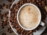 Her gün kahve içmenin faydaları