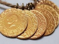 Altın fiyatları rekor kırıyor!