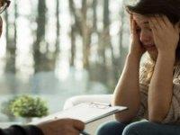 Şizofreni ruhsal bir hastalık mı?