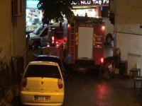 Bursa'da torpil paniği!