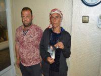 Bursa'da zihinsel engelli genç kız kayıp